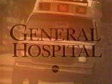 The Ring of General Hospital